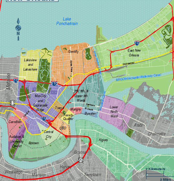 577px-New_Orleans_districts_map_svg.png