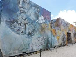 Miami 056