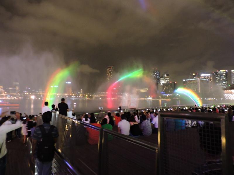 Nikon Singapore 166