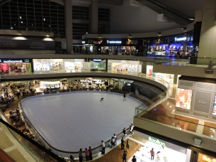 Nikon Singapore 192