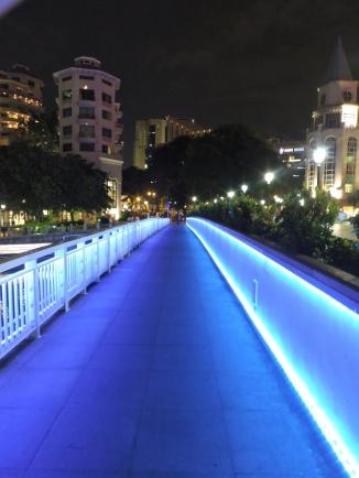 Nikon Singapore 212