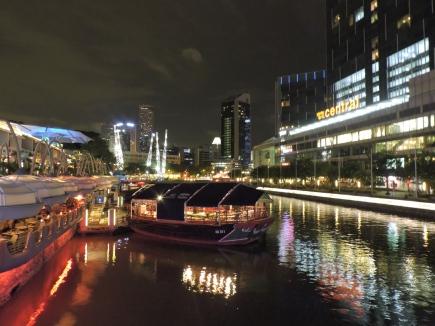 Nikon Singapore 213
