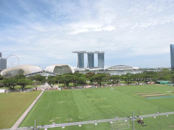 Nikon Singapore 330