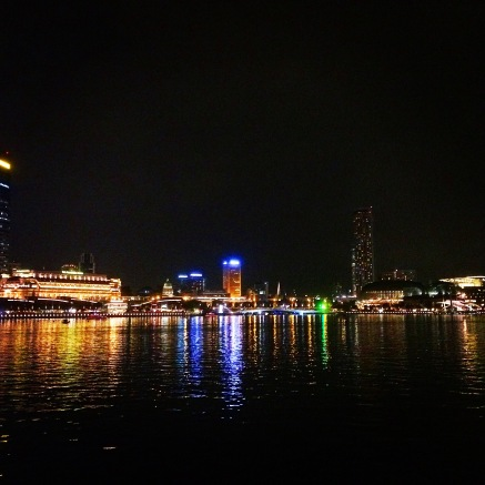Singapore and Iphone 638