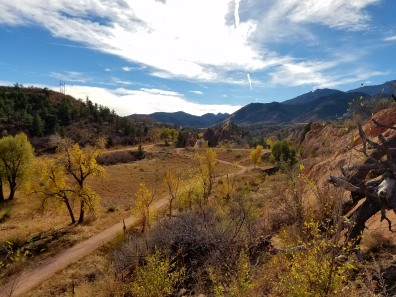 colorado-springs-434