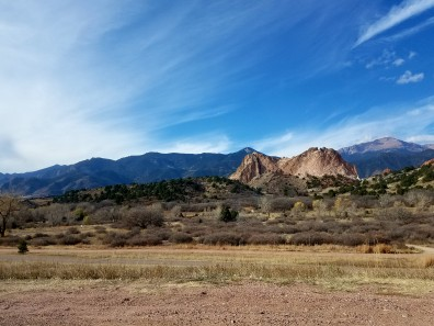 colorado-springs-491