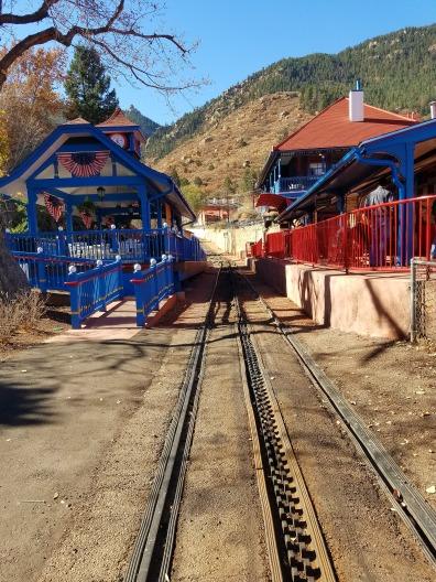 colorado-springs-622