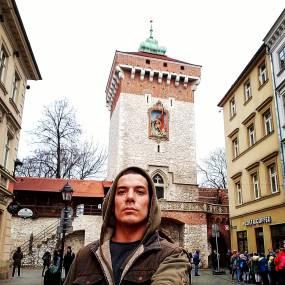 Krakow and Zakopane 259