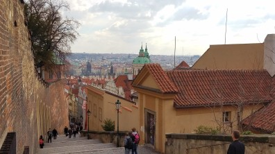 More Prague 050