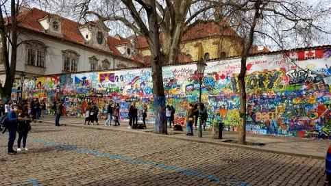 More Prague 088