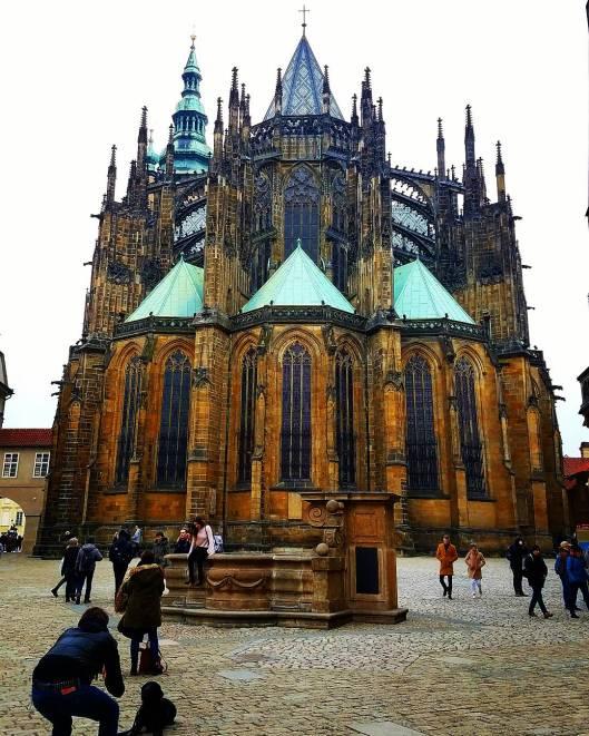 Prague 085