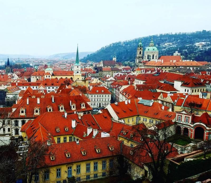 Prague 110 - Copy