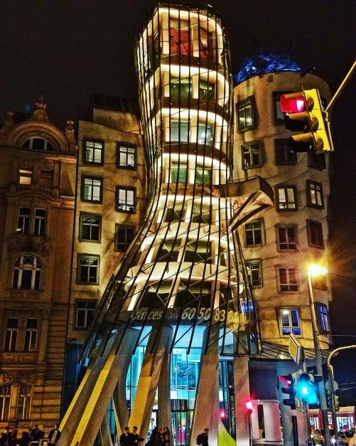Prague 127