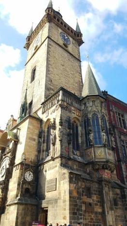 Prague 136