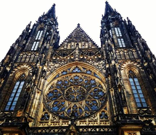 Prague 172
