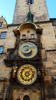 Prague 202 - Copy