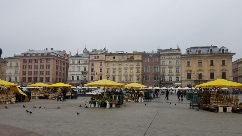 Prague-Krakow 059