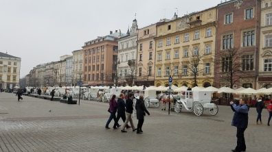 Prague-Krakow 066