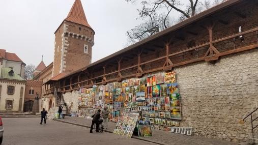 Prague-Krakow 073