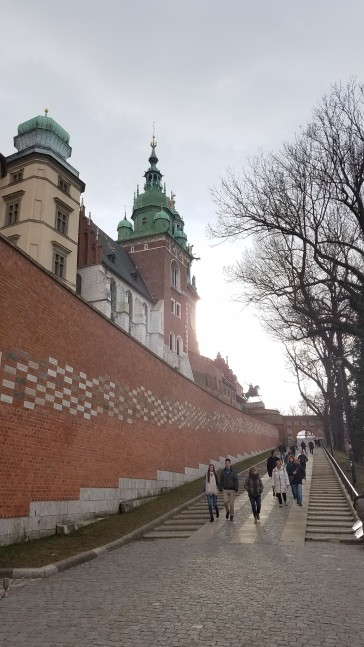 Prague-Krakow 110