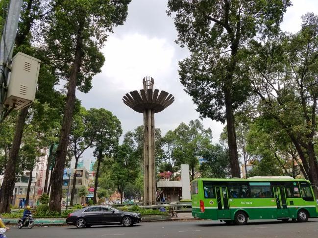 vietnam 061