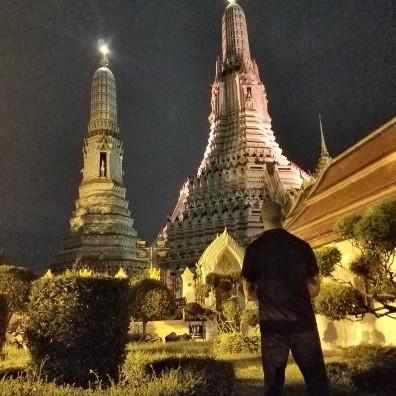 Thailand 099