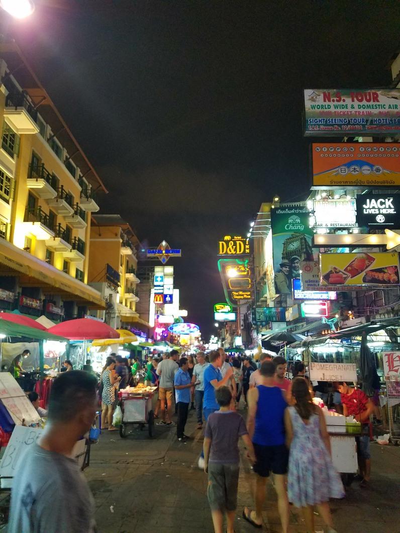 Thailand 135