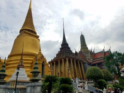 Thailand 146