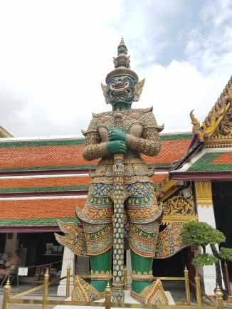 Thailand 148