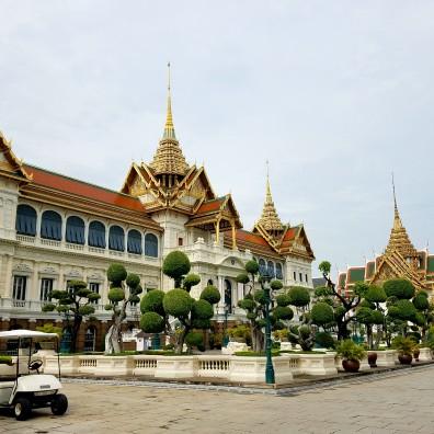 Thailand 203