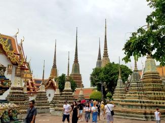 Thailand 209