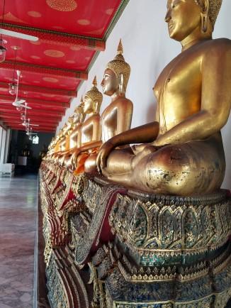 Thailand 212