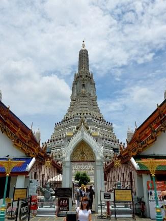 Thailand 229