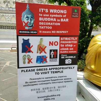 Thailand 234