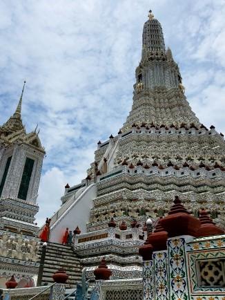 Thailand 235