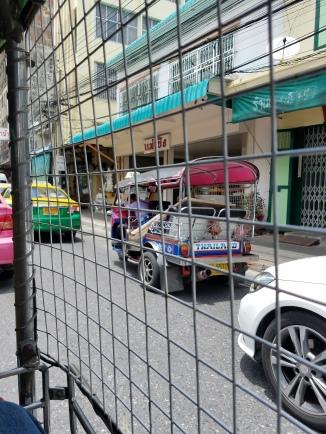 Thailand 246