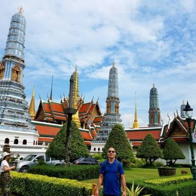 Thailand 255 - Copy