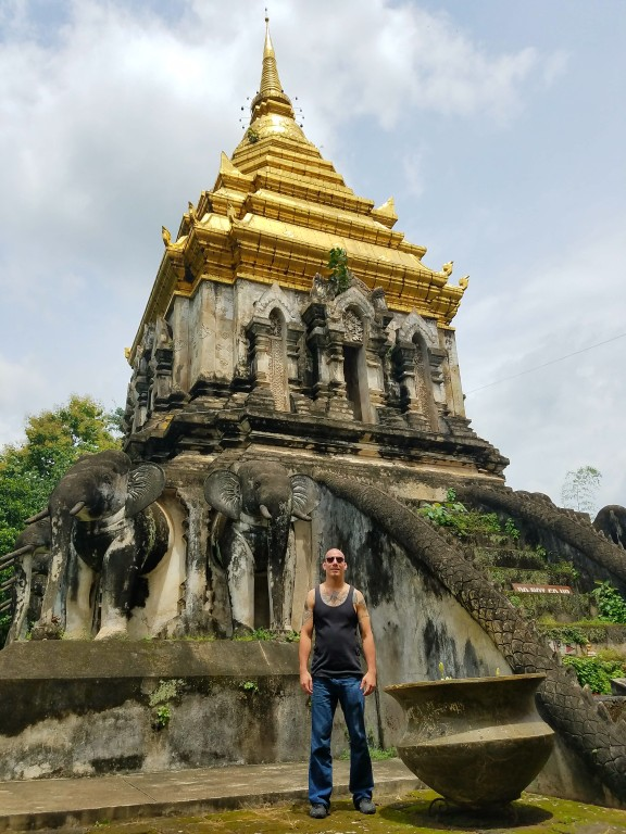 Thailand 299