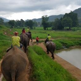 Thailand 374