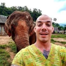 Thailand 388