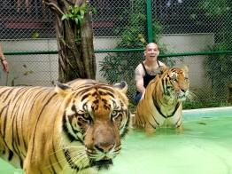Thailand 483