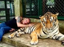 Thailand 584