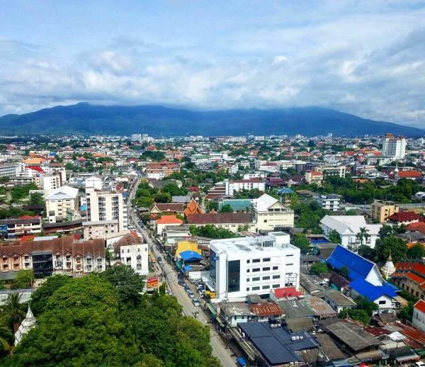 Thailand 628