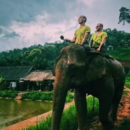 Thailand 631