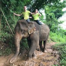 Thailand 779