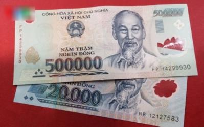 de-bi-nham-tien-20000-dong-va-500000-dong-chua-the-xu-ly-ngay-duoc-bb-baaabLP0mX.jpg