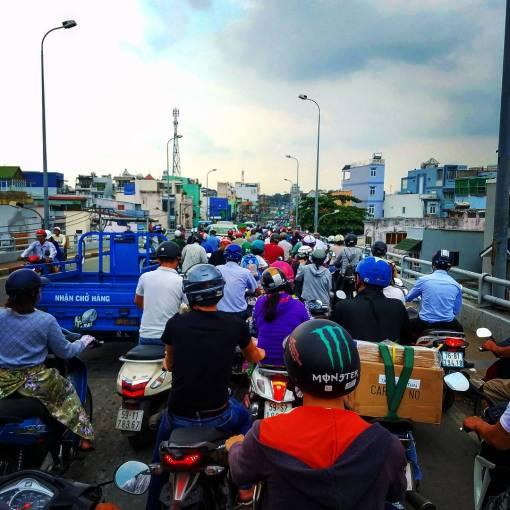 malaysia 054