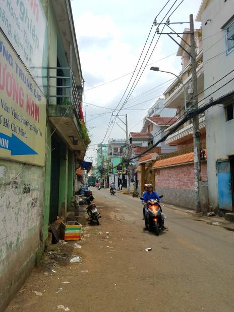 malaysia 061