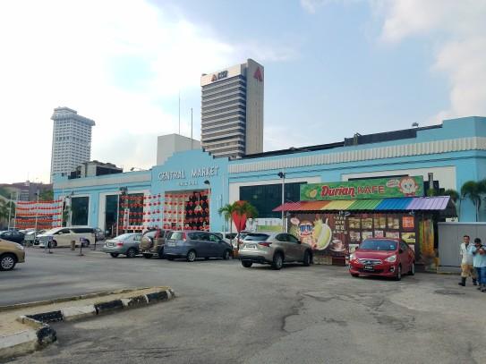 malaysia 383