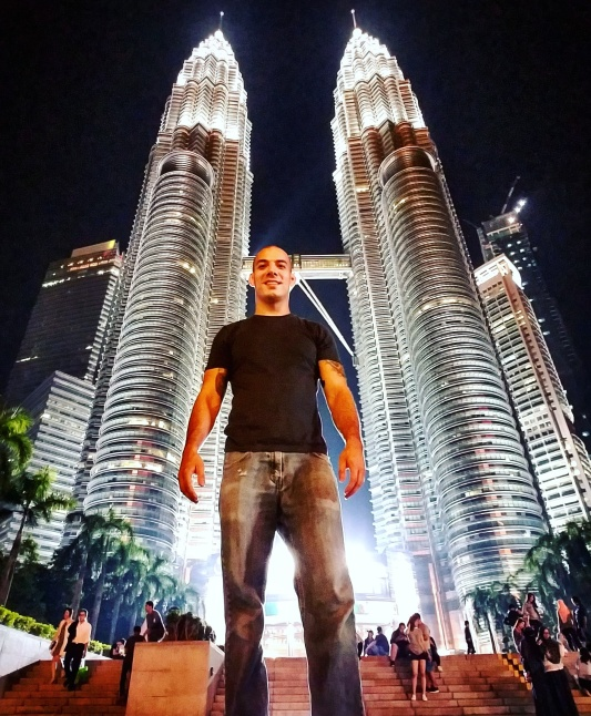 malaysia 423